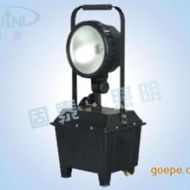 GTBY6500A大功率防爆工作灯,防水防震防爆工作灯