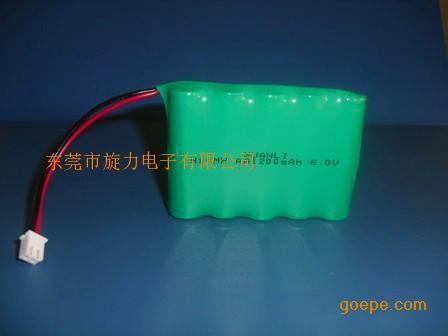 拉萨镍氢电池