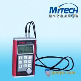 沧州超声波测厚仪生产厂家MT200