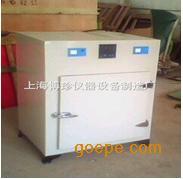 FB-2C防爆型�碉@鼓�L干燥箱,老化箱,烘箱