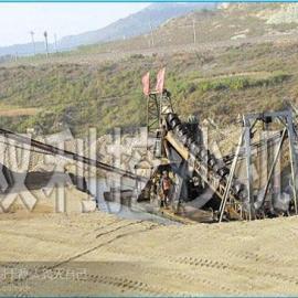 海南挖沙船产品咨询热线:13780819070