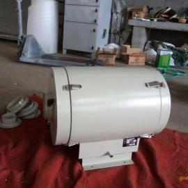 CRD-2200油�F收集器CNC油�F�艋�器