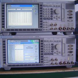 供应、租赁CMU200综合测试仪