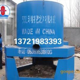 淘金机沙金设备沙金机械