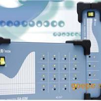 SA-02多通道信号分析仪