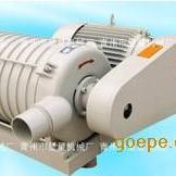 DLB型层叠式吹吸两用气泵 1