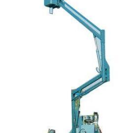 折臂式升降平台 曲臂式升降平台 曲臂式升降机