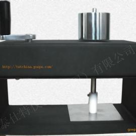 色牢度仪/AATCC旋转摩擦色牢度仪