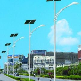 60瓦太阳能路灯