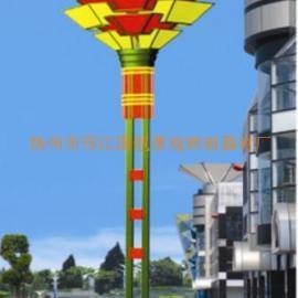景观灯制造/扬州景观灯制造/常州景观灯制造
