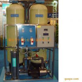 除垢设备,硬水软化设备,软化水设备价格