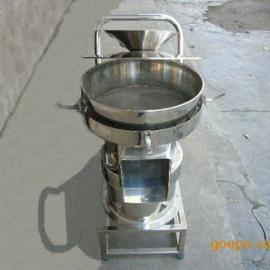 450型过滤筛分机|硅藻土过滤机