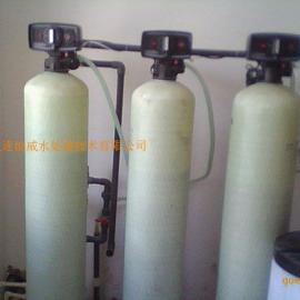 营口饮用水设备