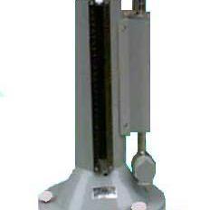 DS/YJB―2500补偿式微压计