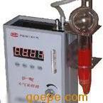 DS/GS-ⅢC大气采样器