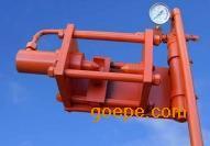 锚喷质量检测仪