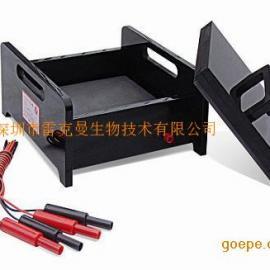 半干式碳板转印槽