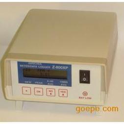 泵吸式氨气检测仪 氨气检测仪