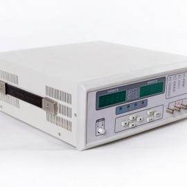 HPS2610电容测试仪(0.1%,10kHz)