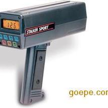 手持式雷达测速仪SPORT(简装型)