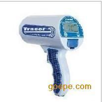 高清雷达测速仪/手持式雷达测速仪Tracer