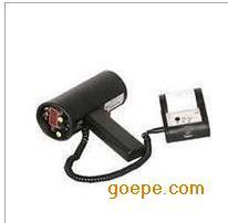 雷达探速器BP-60/雷达测速仪打印型