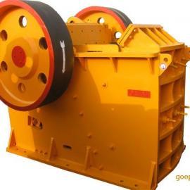 冶金回转窑体修理质量标准