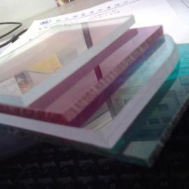 新疆阳光板耐力板.乌鲁木齐pc耐力板