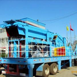 化工回转窑通常由冷却机等部分组成