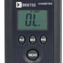 DS/BK8732紫外线强度计