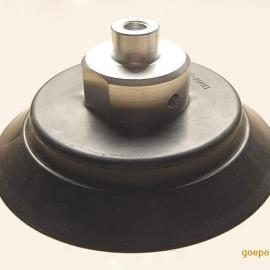 PFG玻璃吸盘-摇摆吸盘-钢板专用吸盘