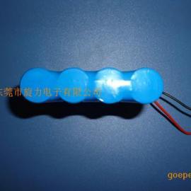 北京便携式汽车称重仪电池