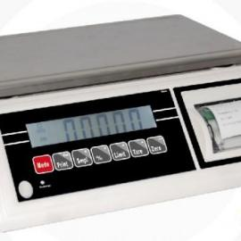 15公斤电子秤,上海15公斤电子秤,15kg电子桌秤