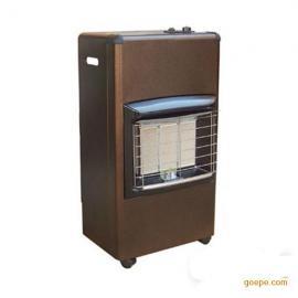 重庆家用取暖器-重庆办公室燃气取暖器