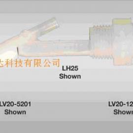 LV20/LH23-1201垂钓式液位保险丝