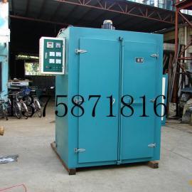 烘箱、工业烘箱、热风循环烘箱、燃油烘箱
