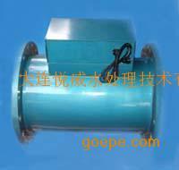 锦州电子水处理仪 葫芦岛电子水处理仪