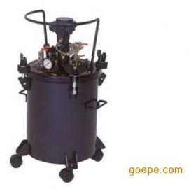 压力桶|油漆压力罐|劲速压力桶价格