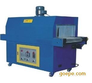 供应收缩机|东莞热缩机|收缩机价格