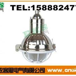 FAD-G-L250W防水防尘防腐灯,三防灯,三防金卤灯