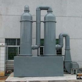 空气净化装置