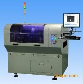 深圳环城全自动印刷机