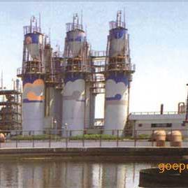 水泥输送泵、螺旋输送机、混凝土搅拌站