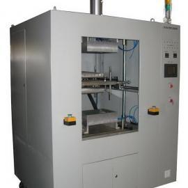 喷雾器焊接机、压力桶焊接机、热板焊接机