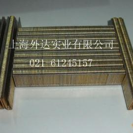 K419码钉(高硬度)