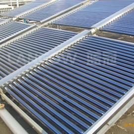 真空管太阳能