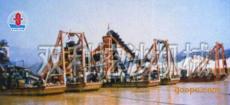 挖沙船大型挖沙船小型挖沙船