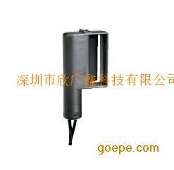 高可靠性气流显示器LC 013/LCF 013