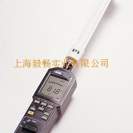 射频电场场强仪CA43