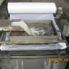 机床过滤排屑类产品升级维修改造